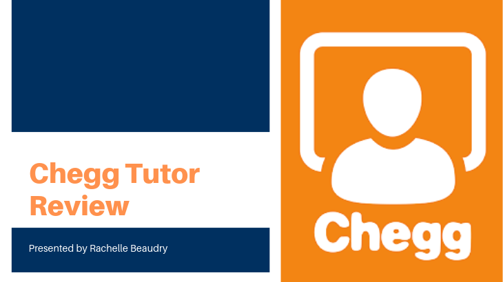 Is Chegg Tutor a Scam