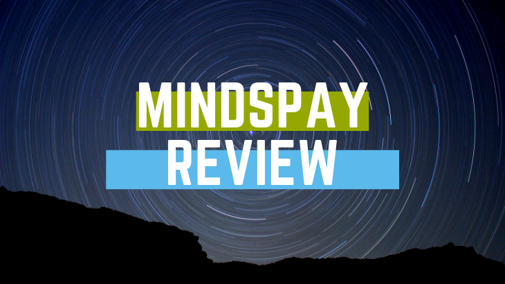 Is MindsPay a Scam