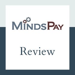 Mindspay Review Image Summary
