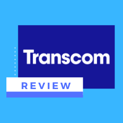 Transcom Review Image Summary