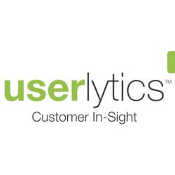 Userlytics Review Image Summary