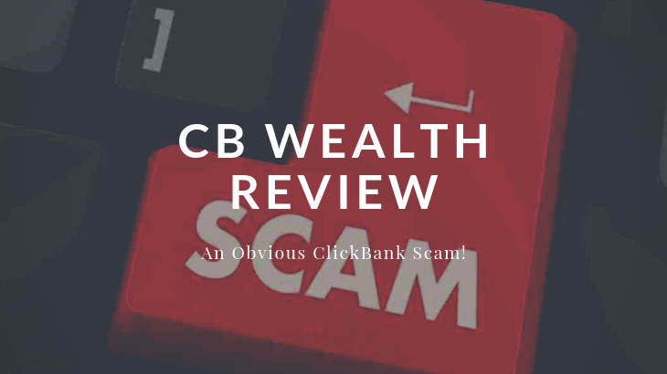 CB Wealth Review