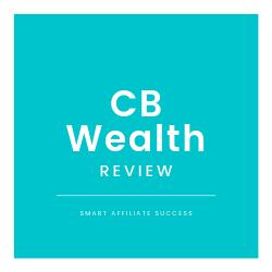CB Wealth