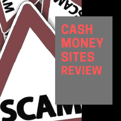 Cash Money Sites Review Image Summary