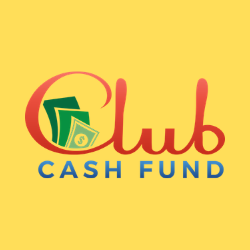 Club Cash Fund Review Image Summary