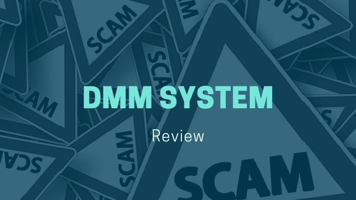 DMM System Review