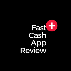 Fast Cash App Review Image SUmmary