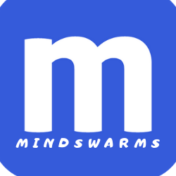Mindswarms Review Image Summary