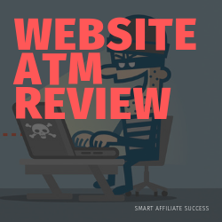 Website ATM Review Image Summary