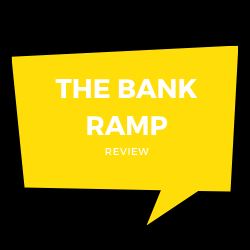 Bank Ramp Review Image Summary