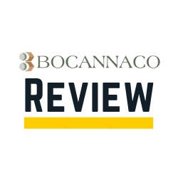 Bocannaco Review Image Summary