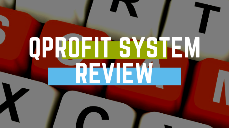QProfit System Review