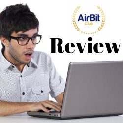 Airbit Review Image Summary