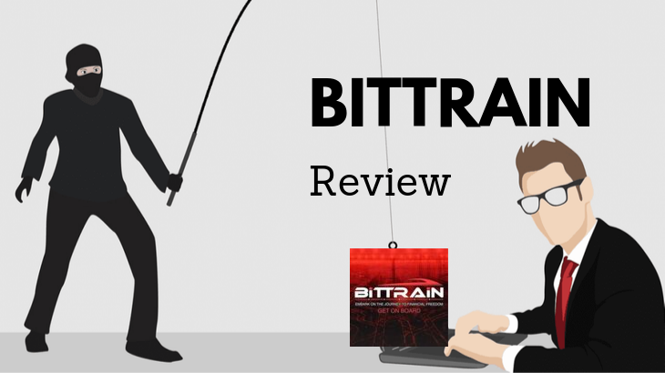 BitTrain Review