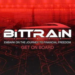 Bittrain Review Image Summary