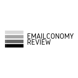 Emailconomy Review Image Summary