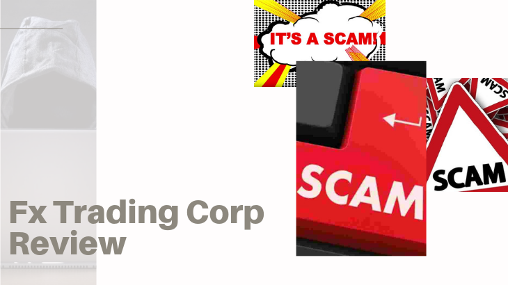 Fx Trading Corp Review