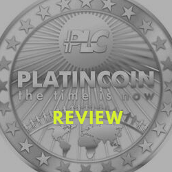 Platincoin Review Image Summary