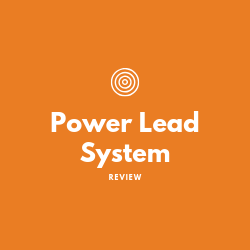 Power Lead System Review Image Summary