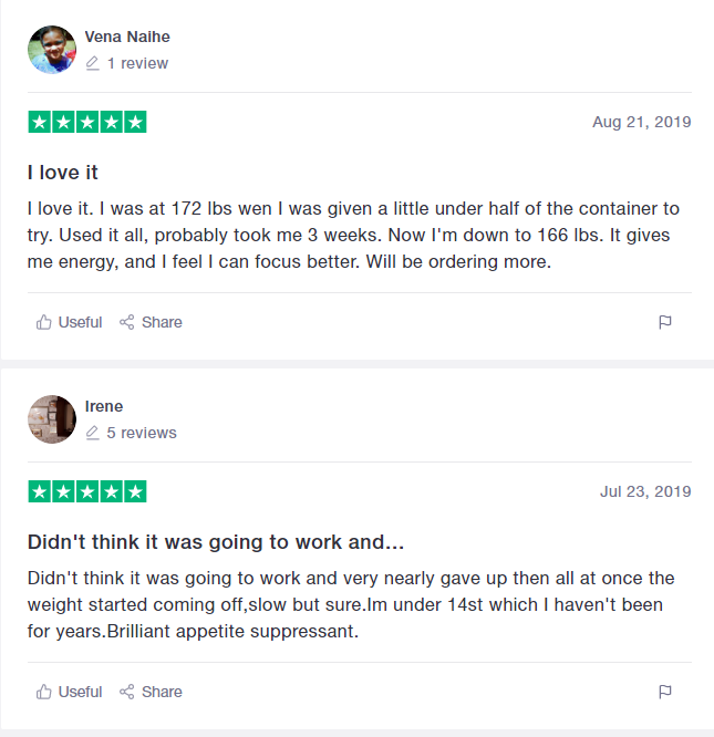 Revital U Review - Good Product Reviews