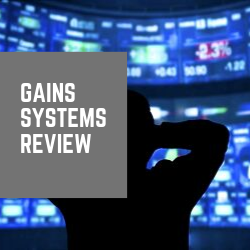 Gains Systems Review Image Summary