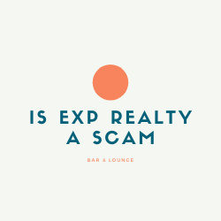 Is Exp Realty a Scam Review Image Summary