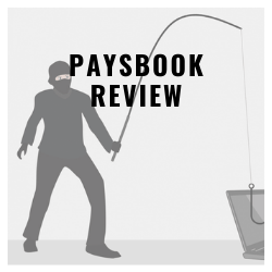 Paysbook Review Image Summary