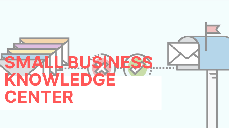Small Business Knowledge Center Review