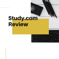 Study.com Review Image Summary