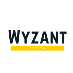 Wyzant Review Image Summary