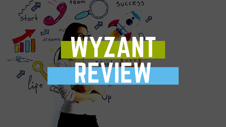 Wyzant Review