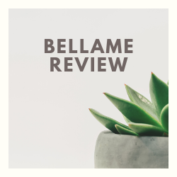 Bellame Review Image Summary