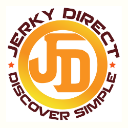 Jerky Direct Review Image Summary