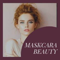 Maskcara Beauty Review Image Summary