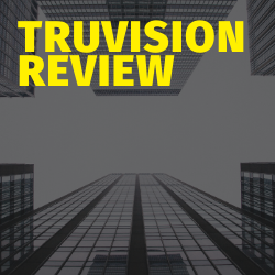 TruVision Review Image Summary