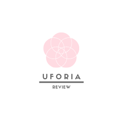 Uforia Review Image Summary