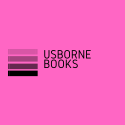 Usborne Books Review Image Summary