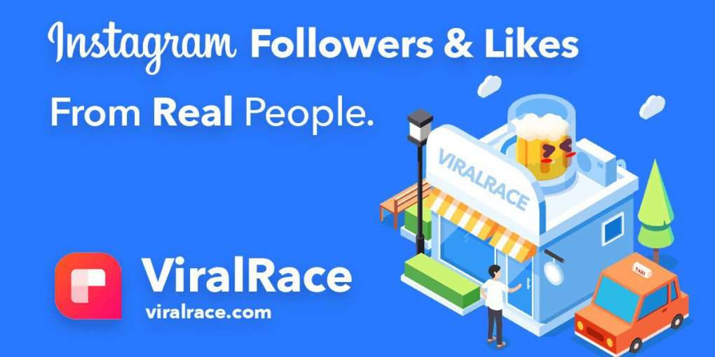 ViralRace Review