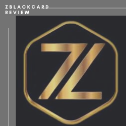 ZBlackCard Review Image Summary