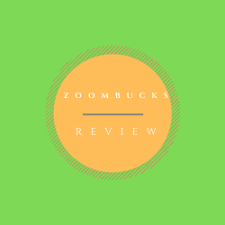 Zoombucks Review Image Summary