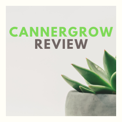 CannerGrow Review Image Summary