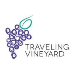 Is Traveling Vineyard a scam image summary