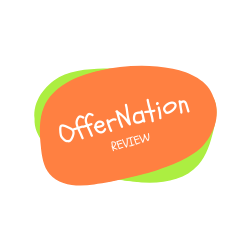 OfferNation Review Image Summary