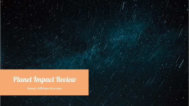 Planet Impact Review