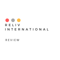 Reliv International Review