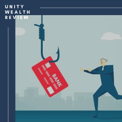 Unity Wealth Review image summary