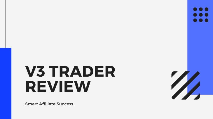 V3 Trader Review