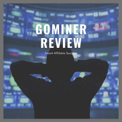 GoMiner Review Image Summary