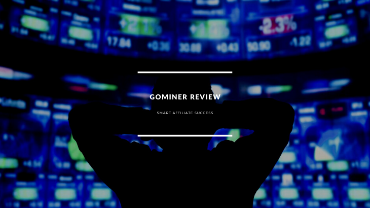 GoMiner Review