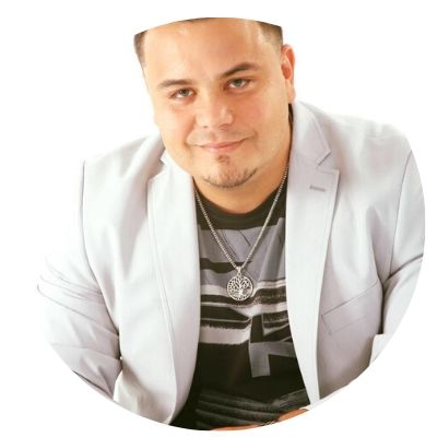 Is Up2Give a Scam - Jerry Lopez